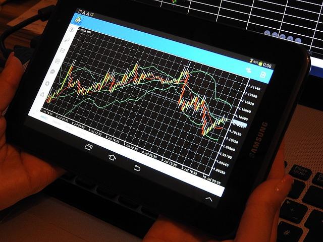 Strategie avanzate di Trading Online