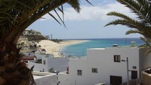 Perché Trasferirsi alla Canarie conviene fiscalmente