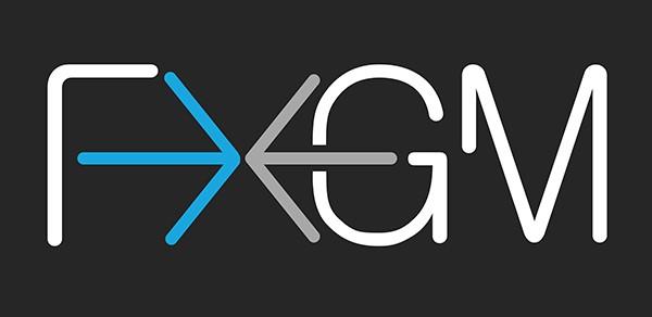 FXGM recensione broker