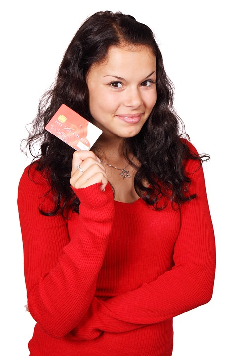 Informazioni su carte per paghe online