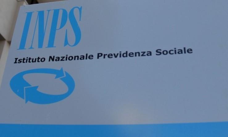 Prestiti-Inps-