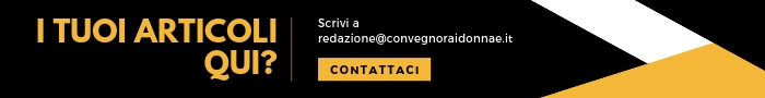 Convegnoraidonnae.it